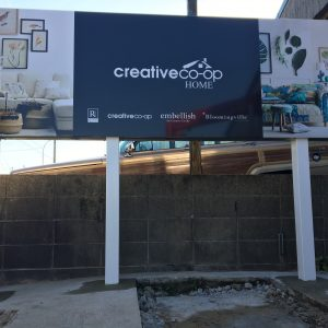 creativeco-opHOME 長久手様